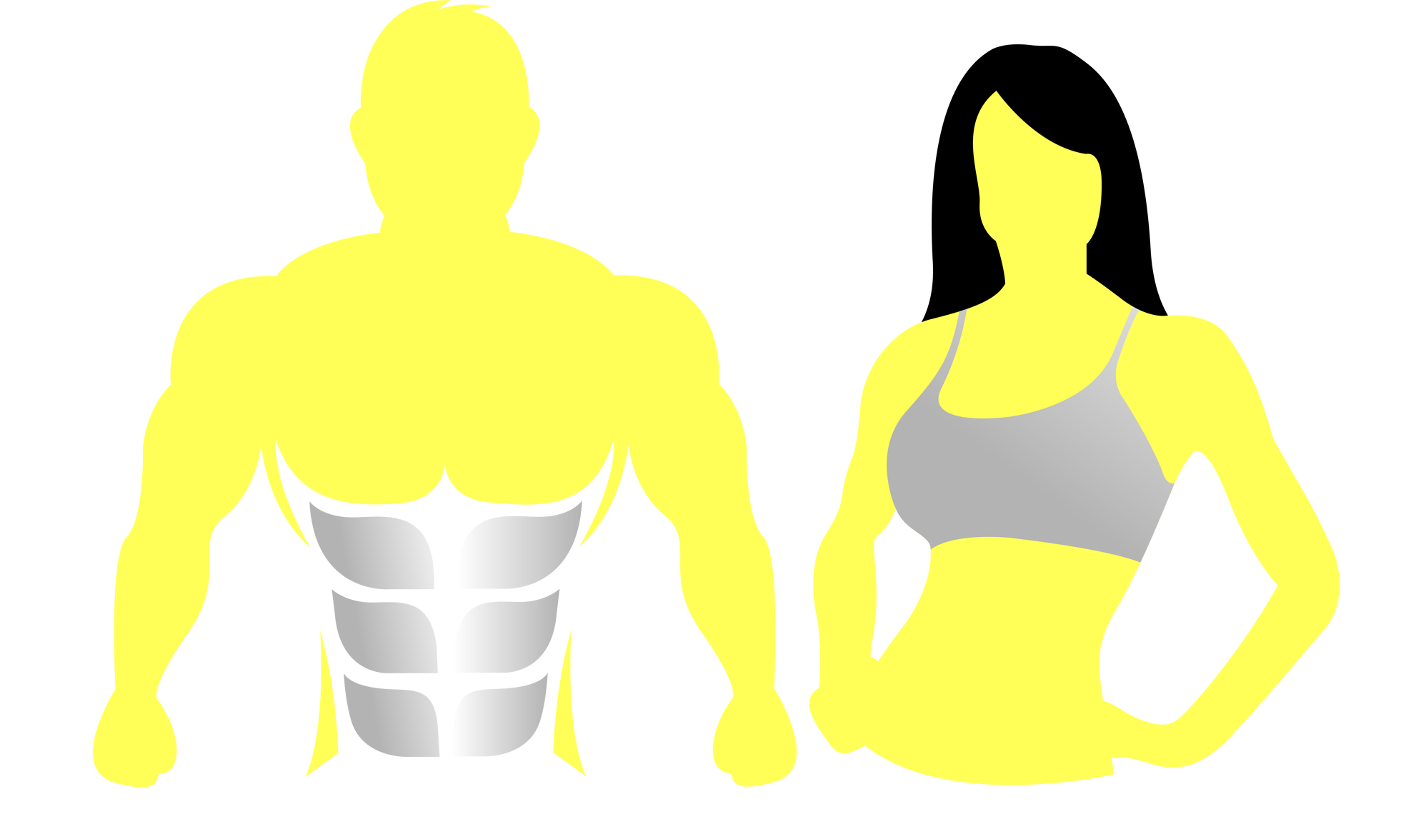 The Physique Coach